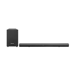 Sound-Bar-SBX-101