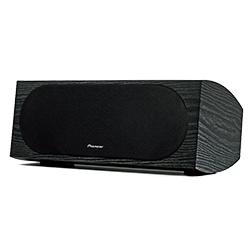 Speakers-SP-C22