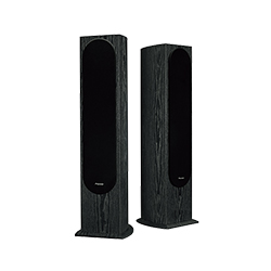 Speakers-SP-FS52