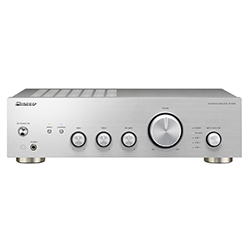 Stereo-Amplifier-A-10AE
