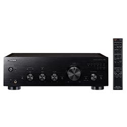 Stereo-Amplifier-A-70DA