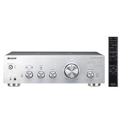 Stereo-amplifier-A-50DA