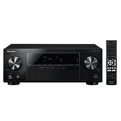 VSX-330 (av-receiver)