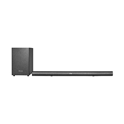 sound-bar-SBX-301