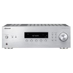 stereo-receiver-SX-10AE