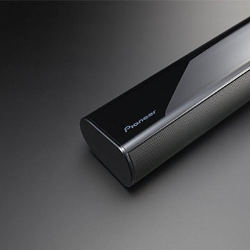 home-box-soundbar
